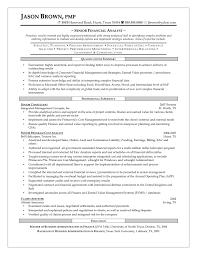 investment banking resume singapore s banking lewesmr sample resume senior financial analyst resume corporate banking