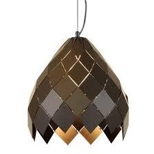 <b>Светильник Lussole LSP</b>-<b>9946</b> Saureba – купить в интернет ...