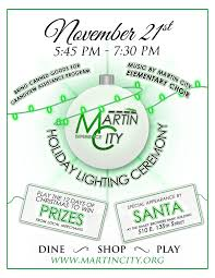 holiday event flyer roster resume and cover letter examples and holiday event flyer roster texas aa alcoholics anonymous the agape center holiday lighting ceremony in martin