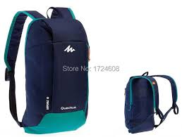2015 New French Design Men's And Women's <b>Outdoor Leisure</b> ...