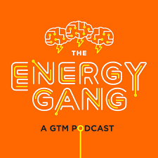 The Energy Gang