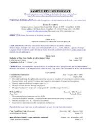 resume templates artistic throughout cool 89 breathtaking ~ 89 breathtaking cool resume templates