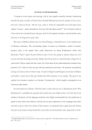 good college essay starters   Template keepsmiling ca