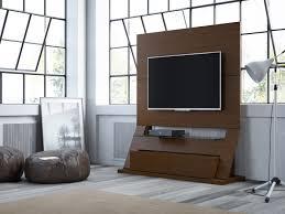 ТВ Стеллаж <b>Manhattan Comfort</b> SkyLine PA23651 — купить в ...