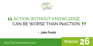 26 how to lose money by investing in oil and gas jake fouts paul moore linkdin