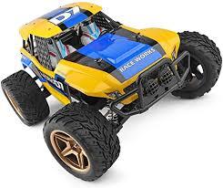 AKDSteel <b>WL-toys 12402-A 4WD</b> 1/12 <b>2.4G</b> RC Car Dessert Baja ...