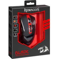 Купить <b>Мыши Redragon</b> (Редрагон) в интернет-магазине М ...