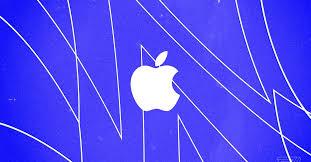 Apple reportedly developing next-gen <b>ultra</b>-<b>thin</b> displays for AR ...