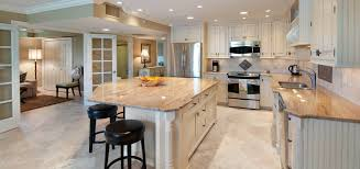Kitchen Remodling Kitchen Remodeling Kgt Remodeling