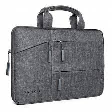 Купить <b>Сумка Satechi Water</b>-Resistant Laptop Carrying Case ...