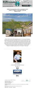templates real estate marketing scottsdale az templates