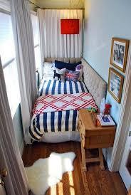 apartment cozy bedroom design: ideas about cozy small bedrooms on pinterest small small apartment cozy bedroom