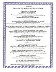 lietmotif sacramento ca lietmotif sacramento ca