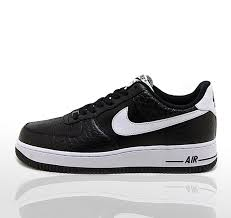 air force 1 shoes on sale air force 1 shoe
