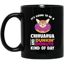 A <b>Chihuahua</b> And <b>Donut</b> | <b>Chihuahua</b>, <b>Chihuahua's</b>