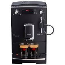 ᐅ <b>Nivona Caferomatica 520</b> отзывы — 4 честных отзыва ...