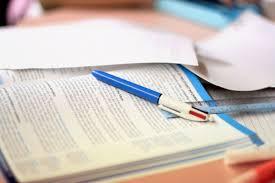 as textbook prices skyrocket college students professors seek college textbook