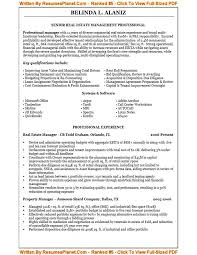 top resume writing services aploon