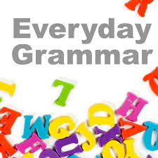 Everyday Grammar - VOA Learning English