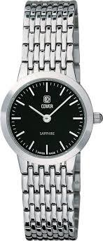 Наручные <b>часы Cover Co125</b>.<b>01</b> — купить в интернет-магазине ...