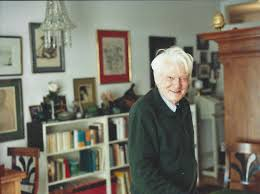 max weber keith tribe this is wilhelm hennis in his freiburg flat in 2005 the way that hennis took up an interest in the work of max weber towards the end of a long and eventful
