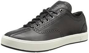 K-Swiss <b>Men's Clean Classic</b> P Sneaker - Buy Online in Japan. | k ...