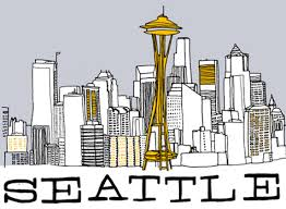 Image result for seattle