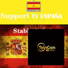 Best value <b>Iptv Spain</b> – Great deals on <b>Iptv Spain</b> from global <b>Iptv</b> ...