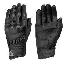 <b>REVIT Motorcycle</b> Leather Gloves Summer <b>Motorcycle</b> GP BMX ...