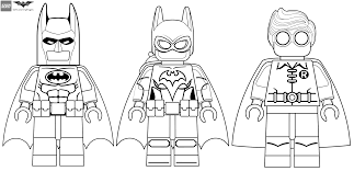 Small Picture Batman Movie Coloring Pages Coloring Coloring Pages