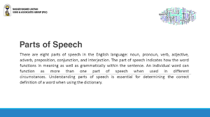 any topic for speech in english good persuasive speech topics hundreds of speech topics lists and example