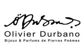 <b>Olivier Durbano</b> exclusive niche perfumes