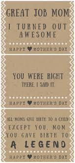 best ideas about mother s day printables happy 30 funny mother s day cards printables hilarious quotes and poems
