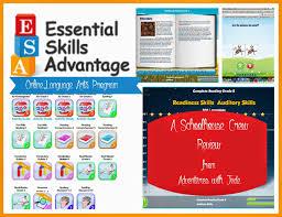 important skills tk important skills 25 04 2017