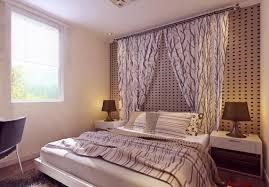 bedroom curtains pictures elegant designs