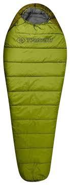 <b>Спальный мешок TRIMM Walker</b> 195 — купить по выгодной цене ...
