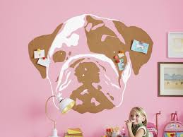 decorating ideas wall art decor:  rx hgmag diy kids room  d xjpgrendhgtvcom