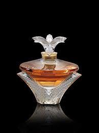 <b>Lalique</b> Perfume Cascade <b>De Lalique</b>, <b>Limited</b> Edition | <b>Lalique</b> ...