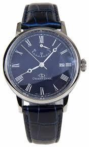 Наручные <b>часы ORIENT EL09003D</b> — купить по выгодной цене ...