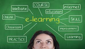 why customized e learning solutions are needed  essay master