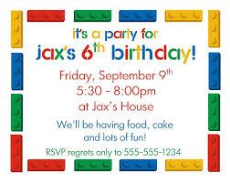 block party invitation template net invitation block party invitation template party invitations