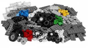 <b>Колеса LEGO</b> купить: цена на ForOffice.ru