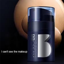 <b>Крем для</b> макияжа с грибами Sunisa, <b>увлажняющий тональный</b> ...