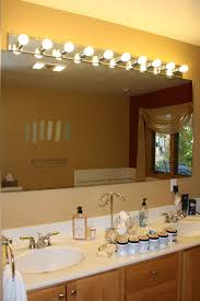 excellent bathroom track lighting ideas bathroom track lighting ideas
