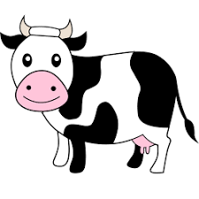 the cow essay for class school essay on cow for grade   the cow essay for class– school essay on cow for grade