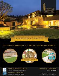 landscape gardener job description com creative landscape gardener job description for inspiration article