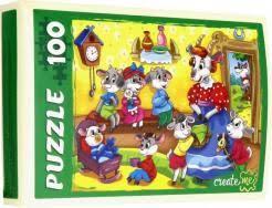 <b>Пазлы</b> (100-170 элементов) | игры для <b>детей</b> | купить в интернет ...
