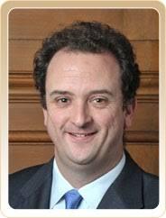 Former Supervisor Sean Elsbernd - District 7 - ShowImage