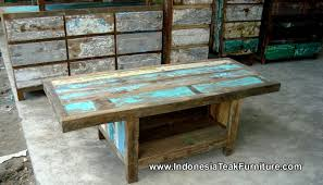 bt2 28 old boat wood furniture dining furniture bt2 8 rustic wood furniture