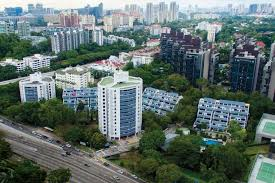 Freehold <b>Tulip Garden</b> sold en bloc for $907m, Property News & Top ...